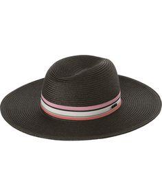 f9ca3f46dba Scribble Fedora | ❤ Dope hats | Dope hats, Fedora hat, Hats