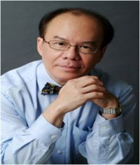 The greater part of Dr Wong Yoke Meng's thirty years' medical practice has been associated with high medical care and personalized     attention to all his patients. The doctor has had a great responsibility of ensuring that both children and women attain adequate health and a     healthy lifestyle.