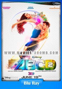 Disney Blu Ray, 2 Movie, Full Movies Download, Hindi Movies, Entertaining, Film, Bollywood, Dance, Taehyung