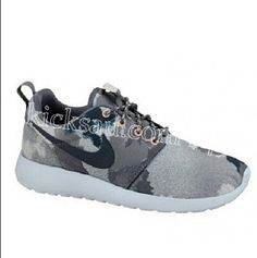 Roshe love  shoes2015.com