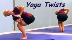 46 best yoga jen hillman images  yoga youtube yoga yoga