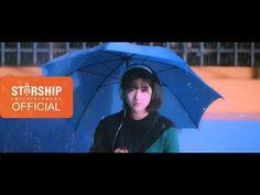 [MV] 소유(SOYOU) X 백현(BAEKHYUN) - 비가 와(RAIN) - YouTube BAEKHYUNS VOICEEEE AHHHHHHHHHH HE KILLS ME THIS IS SOOOOOOOO BEAUTIFULL AHHHHHHH LOVE IT LOVE IT ITS SO CALMING AHHH <3 <3 <3 <3 <3 <3 <3 MA BOO IS AMAZINGGGG