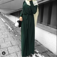 See this Instagram photo by @hijab.chamber • 1,495 likes
