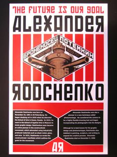 rodchenko - Buscar con Google Vintage Ads, Vintage Posters, Alexander Rodchenko, Photomontage, Typography, Editorial, Google, Design, Image