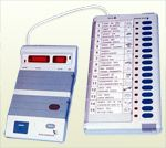 Voting for the second and final phase of the assembly polls continues in Gujarat on Monday. The voters queued up outside polling booths in 23,318 polling stations in 95 constituencies since 8 a.m. in the morning.  An estimated total 19.8 million voters comprising 10.3 million are male and 9.5 million female will decide the fate of a total 820 candidates in 49 women candidates.