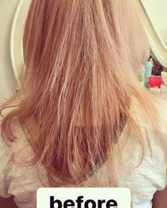 Dayan - @hair_extention_diana Lazy Hairstyles, Braided Hairstyles, Hair Restoration, Hair Extention, Fishtail, Ponytail, Blonde Hair, Diana, Curly Hair Styles