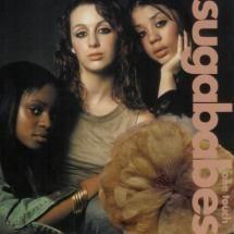 #Sugababes #OneTouch #LookAtMe