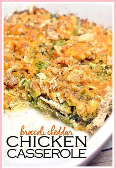 low fat low carb baked chicken recipes-#low #fat #low #carb #baked #chicken #recipes Please Click Link To Find More Reference,,, ENJOY!!