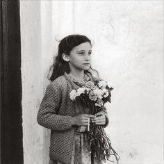 Campo, art photo book of Jeanne Chevalier, Cabo de Gata