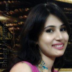 071557594 Kolkata Kayastha Bride - BengaliMatrimony.com