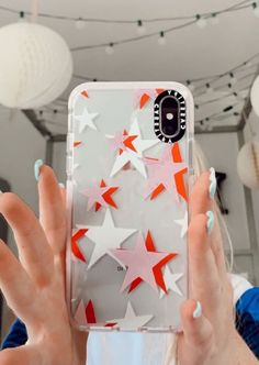 Iphone 8 cases Harley Davidson many new devices 2019 where a .- Iphone 8 Hüllen Harley Davidson viele neue Geräte wo auch immer Fall Iph… Iphone 8 cases Harley Davidson many new devices wherever case Iphone 7 Plus … – Iphone Cases – - Iphone 8 Plus, Iphone 7, Diy Iphone Case, Coque Iphone, Iphone Phone Cases, Iphone Deals, Iphone Case Covers, Apple Iphone, Cute Cases