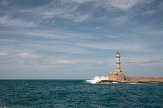 Ο φάρος Lighthouses, Statue Of Liberty, Travel Photos, Statue Of Liberty Facts, Travel Pictures, Statue Of Libery, Lighthouse