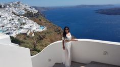 What Is Success, Live In The Present, Abundant Life, Santorini Greece, Successful People, How To Stay Motivated, Amazing Destinations, Live For Yourself, Life Is Good