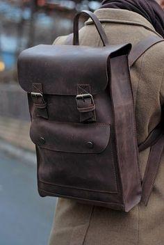 Интернет магазин кожаный мужских и женских сумок- место где вы можете купить  кожаную сумку 5a6839ed2746f