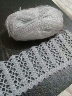 Best 12 Hand Knitting Women's Sweaters Gilet Crochet, Crochet Poncho Patterns, Crochet Motifs, Baby Knitting Patterns, Crochet Shawl, Crochet Doilies, Crochet Lace, Hand Knitting, Stitch Patterns