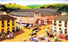 Paisajes al óleo, mas colombianos que nunca! | Bodegones y ... paisajesybodegonesaloleo.blogspot.com1024 × 641Buscar por imagen MANOLO DIAZ Mario Díaz PINTOR - Buscar con Google