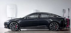 Tesla Energy is Elon Musk's battery system that can power homes, businesses, and the world  http://www.theverge.com/2015/5/1/8525309/tesla-energy-elon-musk-battery-announcement