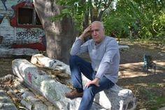 alexis karpouzos photo Spiritual Teachers, New Perspective, Paradox, Photo S, Philosophy, Religion, Poetry, Spirituality, Tv