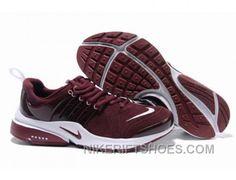 4b1244e4467 Womens Nike Air Presto WAP063 Lastest 562e6