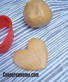 ConservaMom - Riddle of the Day - ConservaMom Cooked Playdough, Homemade Playdough, Poke Cake Recipes, Candy Recipes, Tricky Riddles, Funny Riddles, Funny Jokes, Sour Gummy Bears, Homemade Gummy Bears