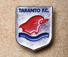 Distintivo 1985-1993