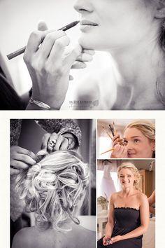 Valerie Raynaud Photographe Mariage Nimes Montpellier Gard Herault Lifestyle Wedding Chateau Lacoste Boheme Chic  02