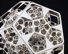 suckerPUNCH » foldable fractal 2.0