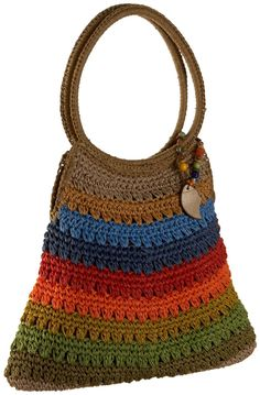 https://crochetemoda.blogspot.com/search?updated-max=2011-07-04T17:52:00-03:00