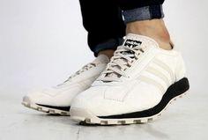 #아디다스 #레이싱 #adidas #racing #운동화 #가을신발추천 #할인 #특가 #세일 #플레이어 #player #데일리룩 #패션 #코디 #스타일 #오오티디 #데일리슈즈 #오늘뭐신지 #오늘의신발 #신발추천