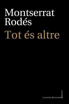 2020. Premi de Poesia Mediterrània Pare Colom. Inca All Locations, Full Bed Loft, Essayist, Door Prizes, Libros, Majorca