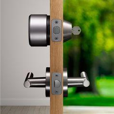 litchfield locks locksmiths