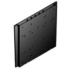 """TygerClaw Low Profile Universal Wall Mount for 10""""-37"""" Flat Panel Screens"""