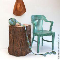 """Столики """"Заблудился в лесу"""". Handmade."""