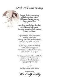 50th wedding anniversary quotes for parents | anniversary ...