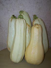 Eggplant, Vegetables, Food, Essen, Eggplants, Vegetable Recipes, Meals, Yemek, Veggies