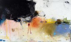 Michel Keck: Artist Website