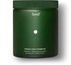 The Daily Synbiotic is the evolution of probiotics—formulated with 24 clinically-studied probiotic strains and non-fermenting prebiotics to deliver systemic benefits including digestive health, skin health, and heart health. Gut Health, Health And Wellness, Sustainable Food, Plant Protein, Natural Deodorant, Jaba, Superfood, Packaging Design, Vitamins