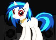 My Little Pony Avatar Creator