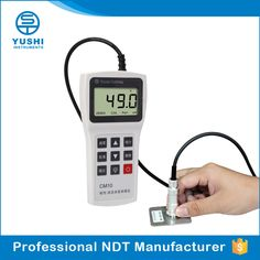 Check Out This Product On Alibaba.com App:Non Destructive Testing Equipment  High Quality