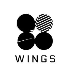 BTS | Wings - Reflection