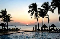 Ready for a Cancun vacation Check out our cheap flights to Cancun today. like our page, also invite your friends to like our page & share posts on: http://pinterest.com/travelfoxcom/pins/