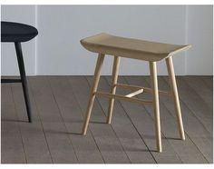 【正規情報】シキファニチア(SiKI) スツールテーブルシリーズのスツールテーブル 2です。イナガキデザインワークスがデザイン。価格、サイズ、評判は国内最大級の家具・インテリアポータル TABROOM(タブルーム)でチェックください。