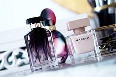 A-Splash-of-Fragrance-beauty-blogger-zoe-newlove