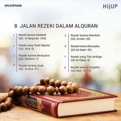 Pin by Tubagus Dedi on Doa utk anak Pray Quotes, Quran Quotes Inspirational, Quran Quotes Love, Allah Quotes, Muslim Quotes, Words Quotes, Reminder Quotes, Self Reminder, Islamic Quotes On Death