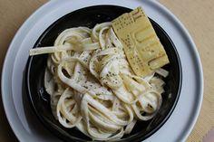 crockpot-olive-garden-alferdo-sauce