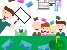 Bring Traffic through Email List