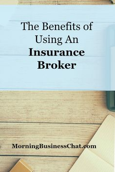 The benefits of using an Insurance Broker - Morning Business Chat Extra - Mornin. The benefits of using an Insurance Broker – Morning Business Chat Extra – Morning Business Chat Home Insurance Quotes, Best Insurance, Cheap Car Insurance, Health Insurance, Insurance Website, Compare Insurance, Insurance Marketing, Life Insurance Companies