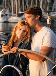 What's Bella Thorne's Condition In The Movie Midnight Sun? http://r29.co/2IJsvOf