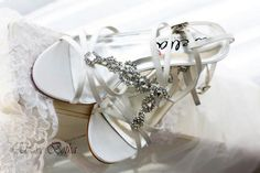 www.bestersbridalboutique.com Bridal Shoes, Sandals, Sneakers, Fashion, Bride Shoes Flats, Tennis, Moda, Bride Shoes, Shoes Sandals