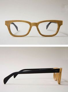 d65a40490e3 i want these glasses Geek Glasses